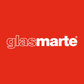 ГМ СИСТЕМЫ/GM SYSTEMS (GlasMarte)